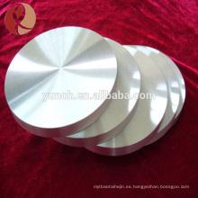 bloques de levas dentales cad laboratorio dental disco de titanio paypal ebay dental cad / leva fresado en blanco
