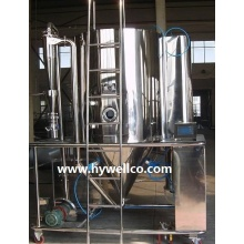 Beendermeel Spray Drying Machine