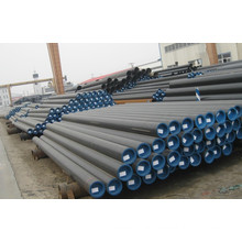 Top Quality Factory Price 3 Inch API 5CT Seamless Steel Pipe