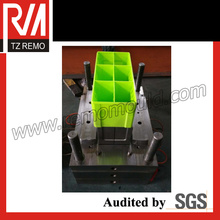 Rmbm-15110988 N150 Container Mould / Box Mould / Auto Battery Mould