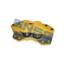 XCMG Loader Parts 75700436 Caliper