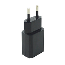 5v 2a travel charger usb power adapter with 3 years warranty