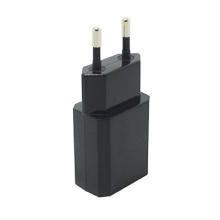 5v 2a зарядное устройство usb адаптер питания с 3-летней гарантией