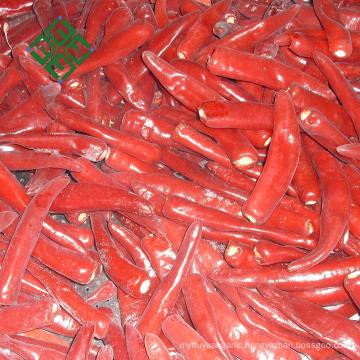 china frozen garlic & bulk frozen green bean Frozen vegetables