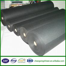 Super Soft Customized Mejor calidad 2013 Tailor Interlining Manufacturer