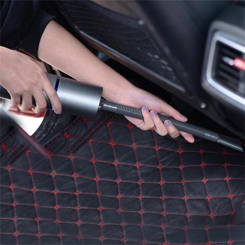 Car Vacuum Cleaner Usb