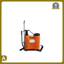 Agricultural Instruments of Shoulder Knapsack Sprayer 15L (TS-15C)