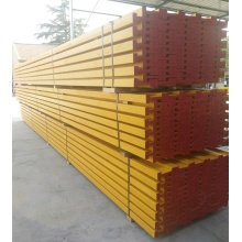 lvl h20 timber beam for Qatar