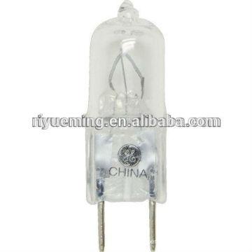 g8 25w halogen bulb