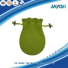 Smooth Microfibre Cloth Lens Pouch