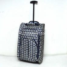 600D PVC Duffle Weekend Carry on Bag