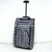 Borsa da trasporto weekend Duffle in PVC 600D