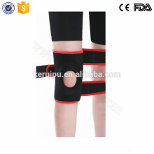 Gym Equipment Sprained Knee Ligament for Knee Support