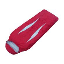 Orange Camping Sleeping Bag (CL2A-BC01)
