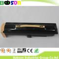 Cartucho de tóner compatible de venta directa de fábrica 286t para Xerox286