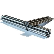 isostatic molded graphite rod superfine grain