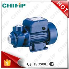Pompe de pulvérisation d'eau de jardin HP HP Qb60