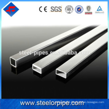 China online selling inch stainless steel pipe