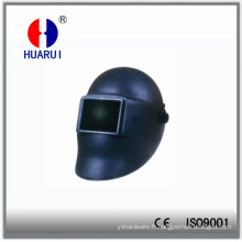 HR-2 a-D3 n'auto-obscurcissant masque de soudure