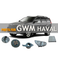 Chinese wholesaler HAVAL H1 parts for Great Wall H3, H5, H6