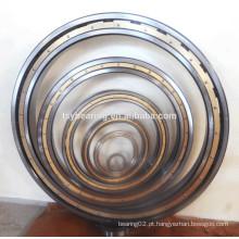 China fornecedor preço barato Rolamentos de esferas à prova d'água tamanho 61934 M