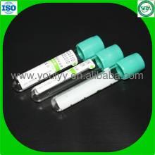 PT-Vakuum-Blutröhrchen