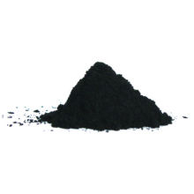 high quality silicon carbide produced by barmak