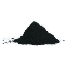 carboneto de silício de alta qualidade produzido por barmak