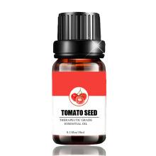 100% натуральное органическое масло семян томатов
