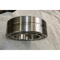 Spherical Roller Bearing 22311