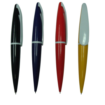 Mini Jumbo Pen for Promotional