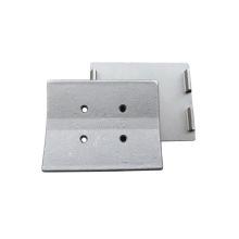 venda de placa vibratória por serviço de forjamento