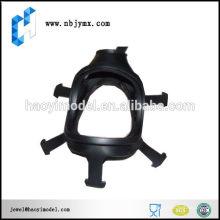 Low price hot selling urethane vacuum casting