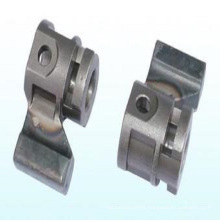OEM Machine/Machinery/Machining/Pump/Auto Part for Casting (Stainless Steel)