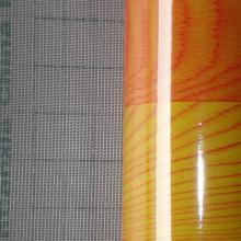 Matt Plastic PVC Flooring 1.6mm*2.0m*23m