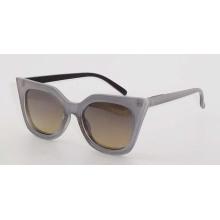 óculos de leitura de grife para mulheres