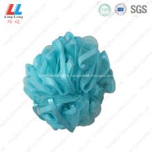 favor sponge bath puff body cleaning sponge item