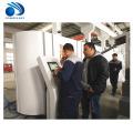 Faygo 4 Hohlraum PET-Wasser trinken Flasche Blasformherstellung Maschine Preis