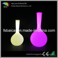 Fashionable Cheap LED Garden Decorative Light