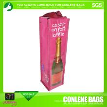 Mini sac de bouteille de bar (KLY-CB-0018)