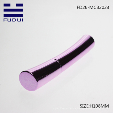 New mold cute shiny plastic eyeliner packaging tube from China manufacturer