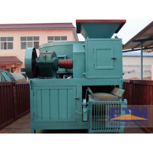 Briquetting Machine Exporters/Briquette Machine Price
