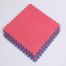 Ева татами головоломки коврики карате б /у Борцовские ковры для продажи