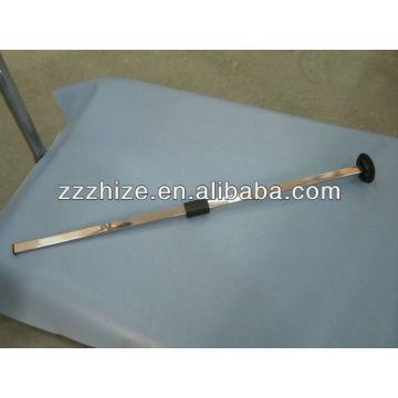 High Quality Fuel Gauge Sensor 38V03-04011 for Higer bus KLQ6129Q