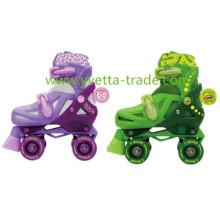 Quad Roller Skate mit heißen Verkäufen in Europa (YV-133)