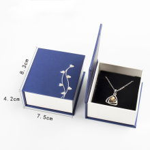 Wholesale Custom Hard Design Jewerly Gift Box