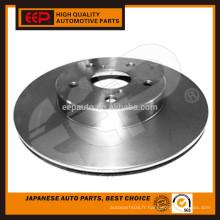 Disques de frein pour Toyota RAV4 SXA11 43512-42010