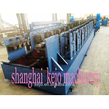New Condition and Cold Rolling Mill Type Structural Channel Roll Former Cable Tray Making Machine