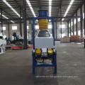TQSF-60 máquina de remoción de piedras de arroz paddy
