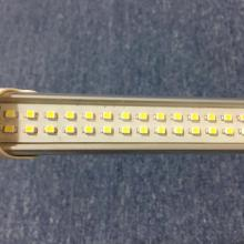 1.5M T8 LED Tube Light Warm White